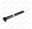 STARK Stoßdämpfer SKSA-0130176