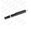 Mercedes-Benz E-Klasse STARK Stoßdämpfer Satz SKSA-0130203