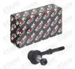Stabilisatorstag SKST-0230036 STARK — bara nya delar