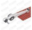 Roolimine(risti-, piki-, põiki-) SKCA-0050010 STARK - ainult uued varuosad