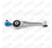 Suspension arm SKCA-0050010 STARK — only new parts