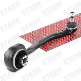 Lenker, Radaufhängung STARK SKCA-0050013 Pkw-ersatzteile für Autoreparatur