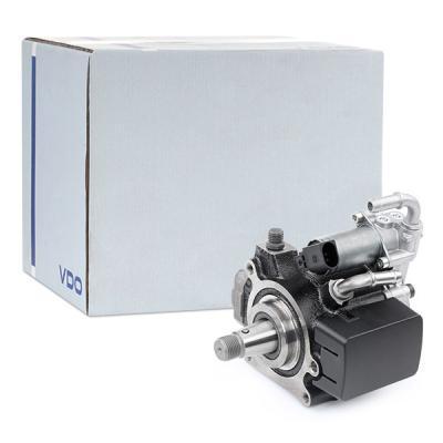 VDO High Pressure Pump
