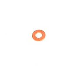 F00VC17503 Tesnici krouzek, drzak trysky BOSCH - Obrovský výběr — ještě větší slevy