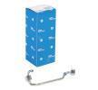 Schlauch, Leckkraftstoff HPP411 mit vorteilhaften DELPHI Preis-Leistungs-Verhältnis