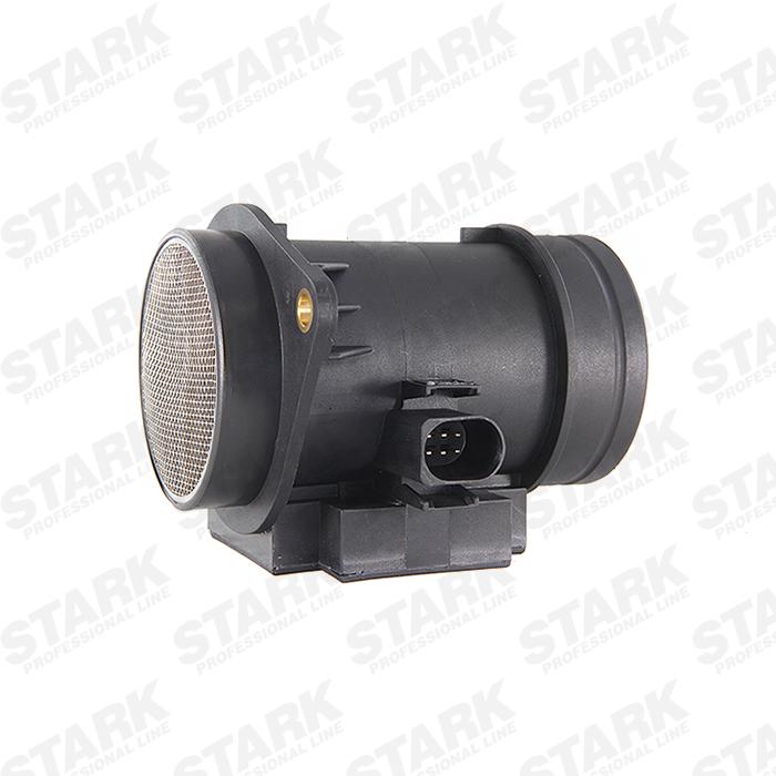 Luftmassenmesser STARK SKAS-0150025 Bewertungen