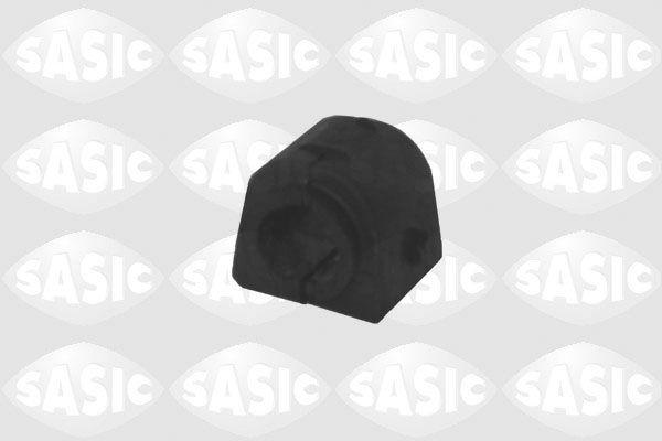 2300023 SASIC innen, Vorderachse, Gummilager Stabilisator-Ø: 23,5mm Lagerung, Stabilisator 2300023 günstig kaufen