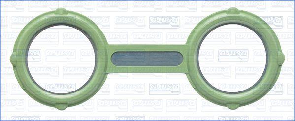 Buy original Oil cooler gasket AJUSA 01140800