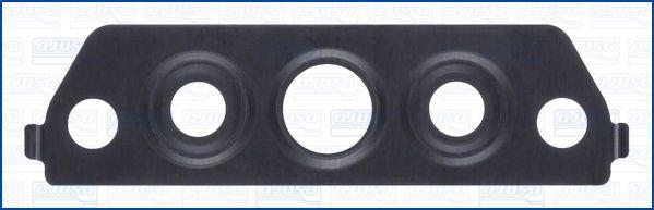 Original CHRYSLER Halter, Luftfiltergehäuse 01141100