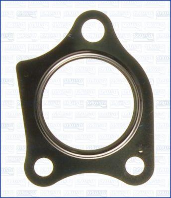Original CHRYSLER Halter, Luftfiltergehäuse 01141800
