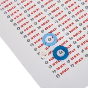 F 00V H35 003 BOSCH med tillbehör O-ring, instrutning F 00V H35 003 köp lågt pris