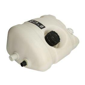 Ausgleichsbehälter, Kühlmittel THERMOTEC DBRE003TT mit 19% Rabatt kaufen