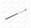 STARK Heckklappendämpfer / Gasfeder SKGS-0220090