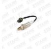STARK Lambdasonde SKLS-0140005