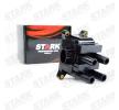 kupte si STARK Zapalovací cívka SKCO-0070006 kdykoliv