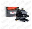 buy STARK Ignition Coil SKCO-0070006 at any time