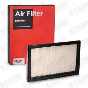 Luftfilter SKAF-0060005 mit vorteilhaften STARK Preis-Leistungs-Verhältnis