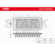 STARK Oro filtras SKAF-0060015