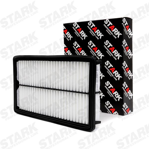 STARK Luftfilter SKAF-0060025