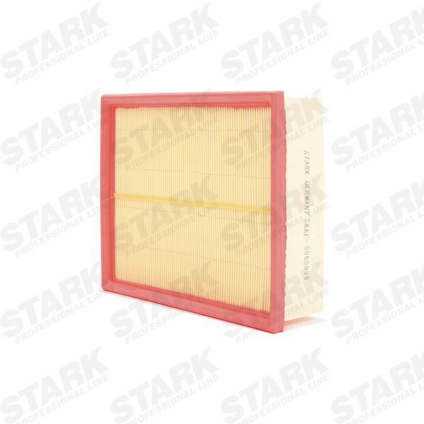 Air Filter STARK SKAF-0060038 Reviews