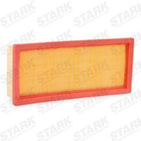 SKAF0060039 Luftfilter STARK SKAF-0060039 - Große Auswahl - stark reduziert