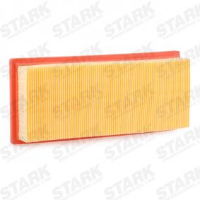 SKAF-0060039 Luftfilter STARK - Markenprodukte billig