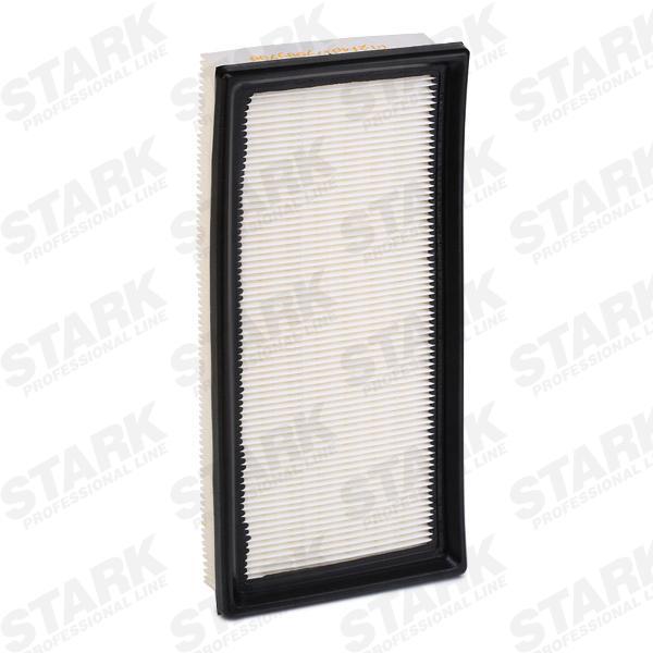 Original Zracni filter SKAF-0060050 Dodge
