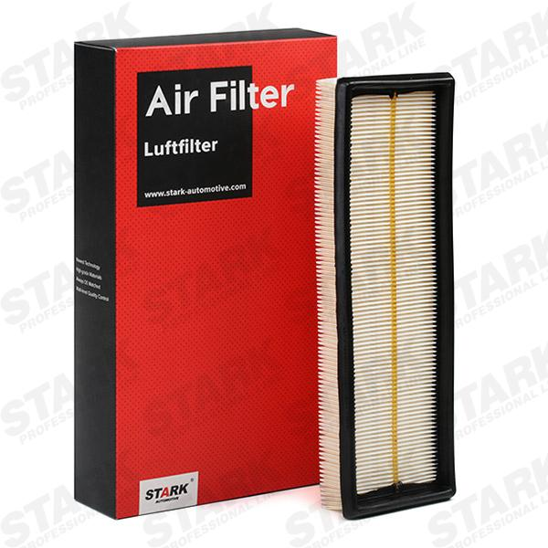Original NISSAN Zracni filter SKAF-0060053