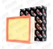Motorluftfilter SKAF-0060054 mit vorteilhaften STARK Preis-Leistungs-Verhältnis