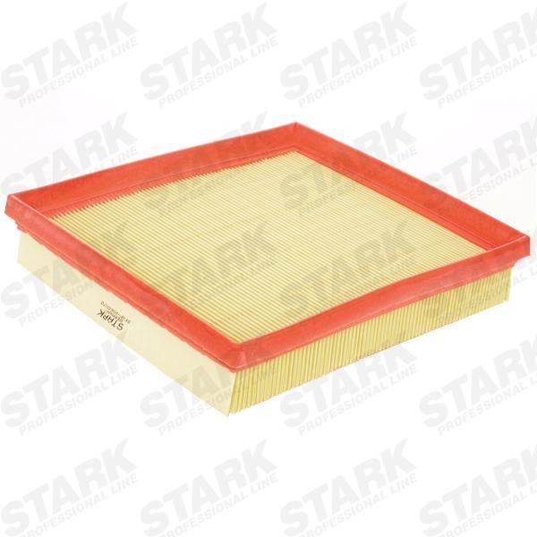 Luftfilter STARK SKAF-0060070