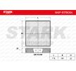 Filter Innenraumluft SKIF-0170034 mit vorteilhaften STARK Preis-Leistungs-Verhältnis