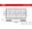 Filter, Innenraumluft STARK SKIF-0170042 Bewertungen
