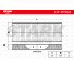 Kfz-Klimatisierung SKIF-0170081 mit vorteilhaften STARK Preis-Leistungs-Verhältnis