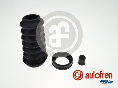 AUTOFREN SEINSA: Original Reparatursatz, Kupplungsnehmerzylinder D3624 ()