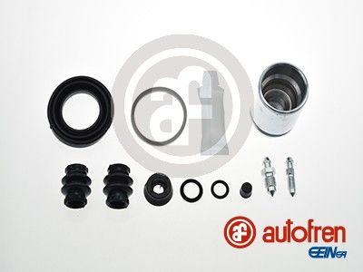 Javítókészlet, féknyereg D41124C - vásároljon bármikor