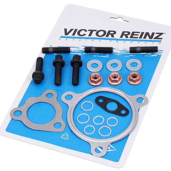 53049880023 REINZ Montagesatz, Lader 04-10198-01 günstig kaufen