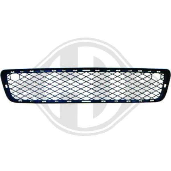 Biellette barra stabilizzatrice 1343404 acquista online 24/7