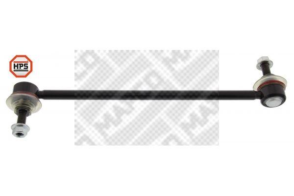 Buy original Stabiliser link MAPCO 49169HPS