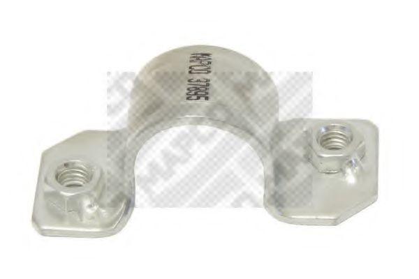 37895 MAPCO Vorderachse links Halter, Stabilisatorlagerung 37895 günstig kaufen
