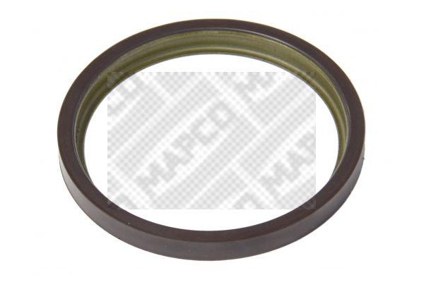 Original SUBARU ABS Sensor 76014