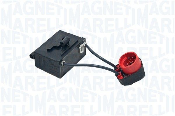 LRB630 MAGNETI MARELLI Steuergerät, Beleuchtung 711307329046 günstig kaufen