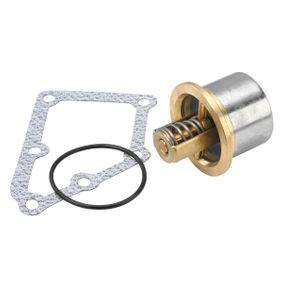 41082882D Thermostat, Kühlmittel WAHLER online kaufen
