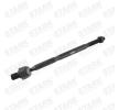 Axialgelenk, Spurstange SKTR-0240003 — aktuelle Top OE 93 191 526 Ersatzteile-Angebote
