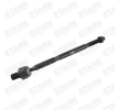 Axialgelenk, Spurstange SKTR-0240003 — aktuelle Top OE 26 059 293 Ersatzteile-Angebote
