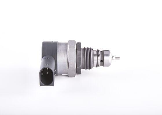 BOSCH: Original Kraftstoffdruckregler 0 281 006 246 ()