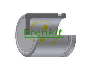 FRENKIT: Original Kolben, Bremssattel P434901 ()