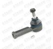 Spurstangenkopf SKTE-0280003 — aktuelle Top OE 7701474492 Ersatzteile-Angebote