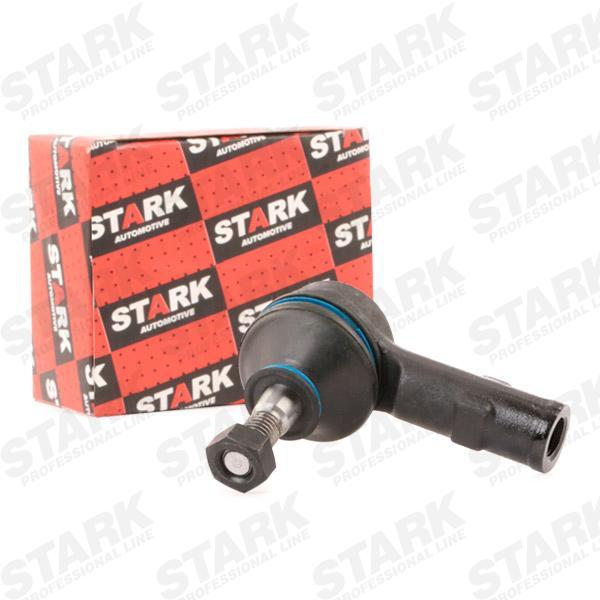 STARK | Spurstangenkopf SKTE-0280005