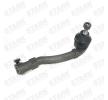Track rod end SKTE-0280104 STARK — only new parts