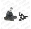 Traggelenk SKSL-0260006 mit vorteilhaften STARK Preis-Leistungs-Verhältnis